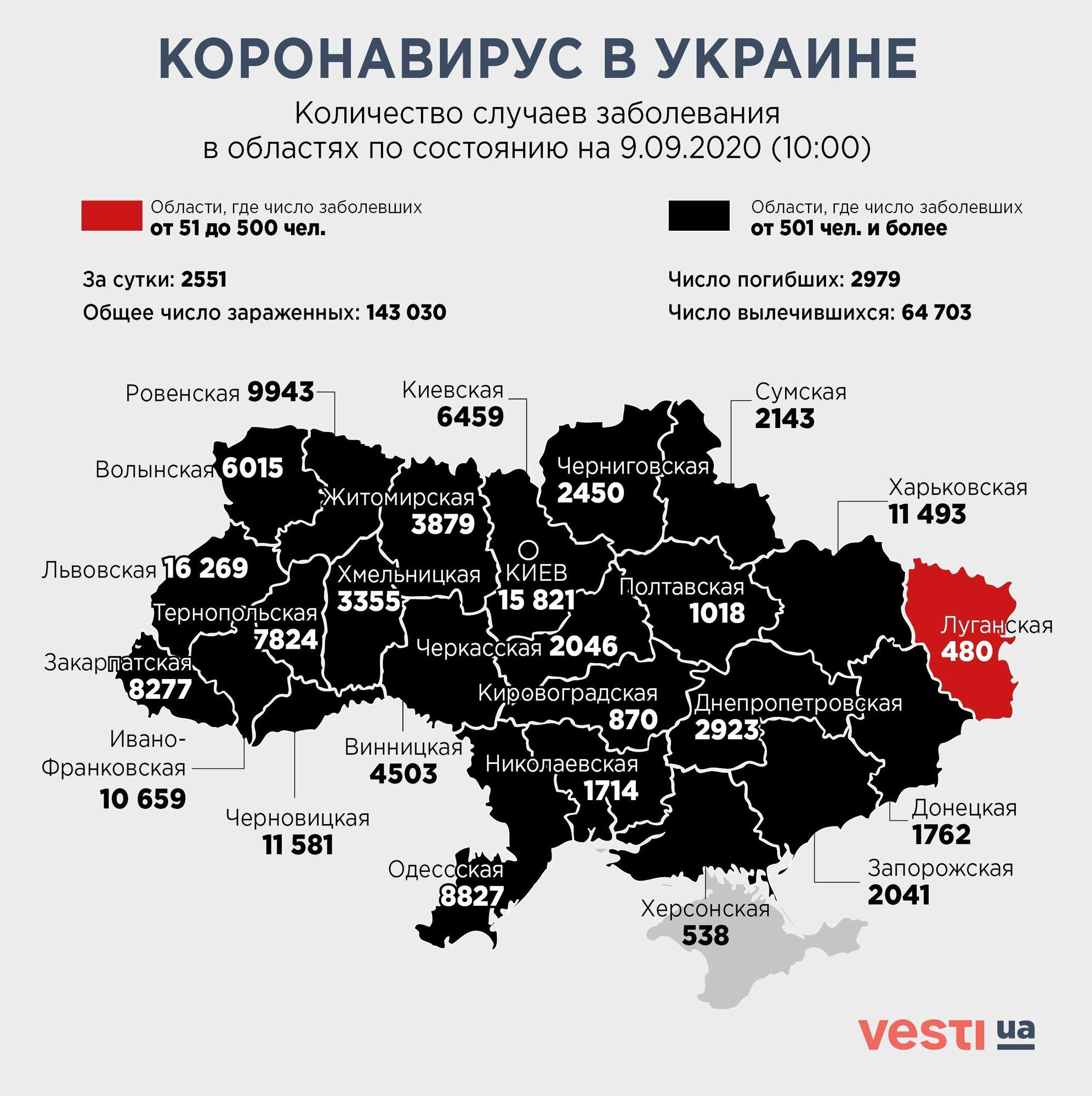 Corona-Flu_Ukraine-25.jpg