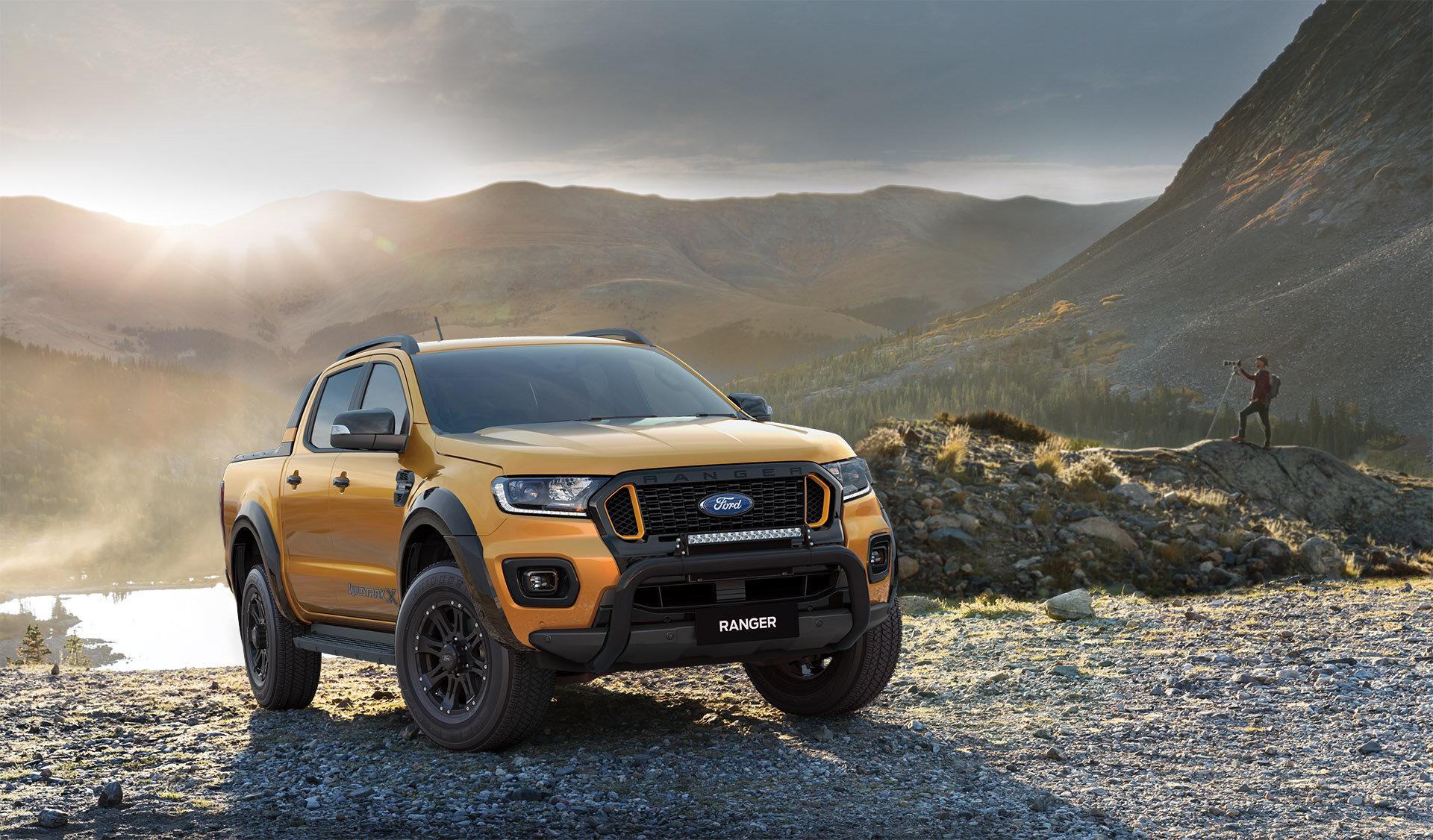 2021-ford-ranger-wildtrak-x-australia-3.