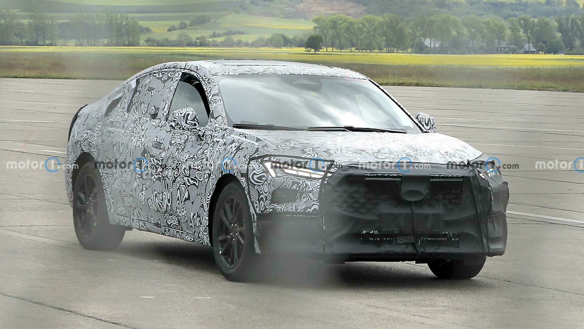 ford-fusion-mondeo-replacement-new-spy-p
