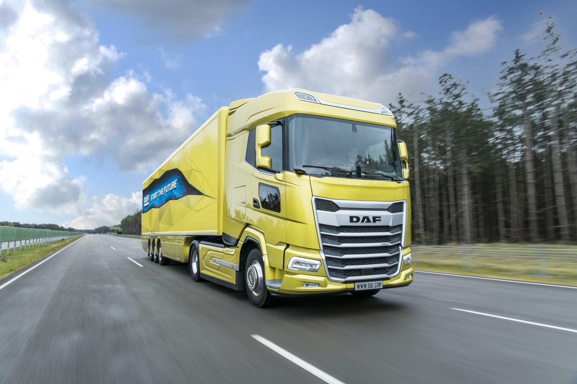 01-new-generation-daf-xg-truck-is-textbo