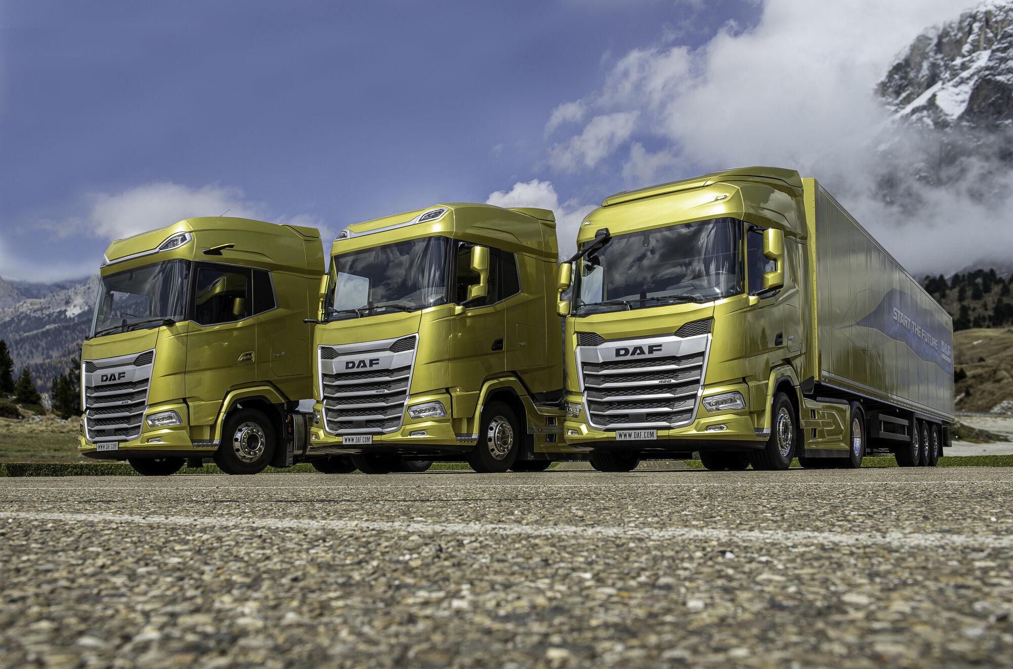 01-the-new-generation-daf-trucks-2021-fr