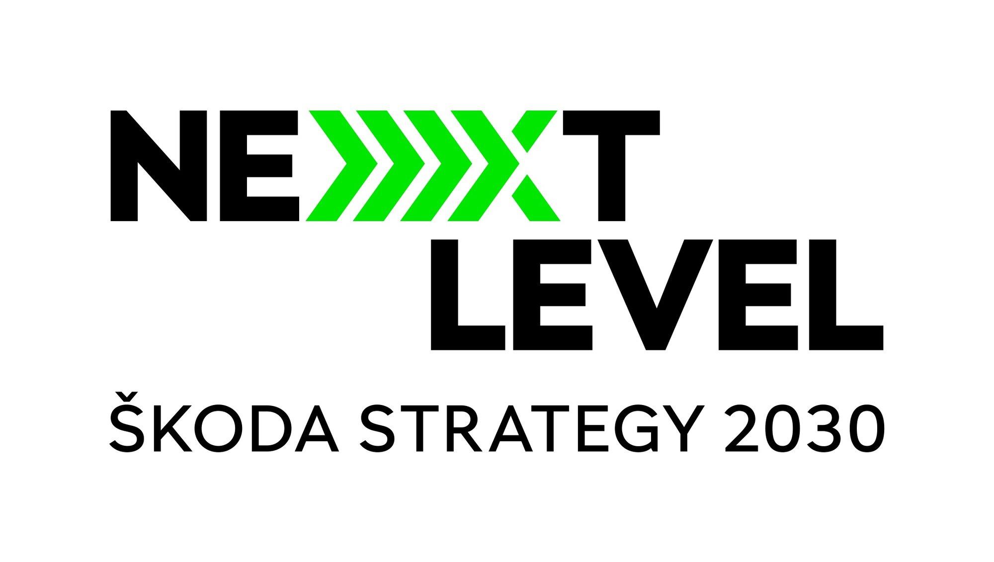 210617-skoda-strategy-2030.jpg