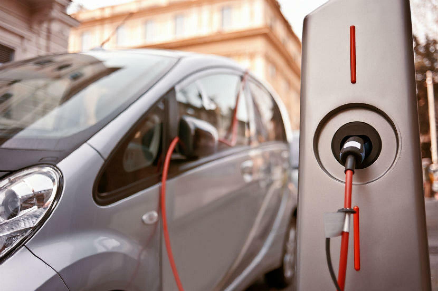 electric-car-830.jpg