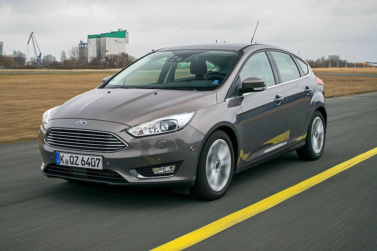 ford-focus-2-0-tdci-1200x800-48f5488da5e