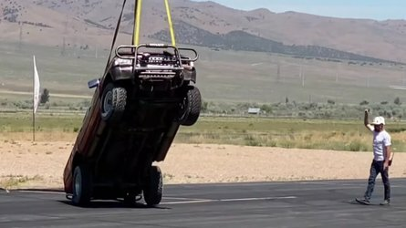 toyota-hilux-dropped-from-helicopter.jpg