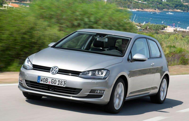 volkswagen-golf-2012-hecbeks-15111132403