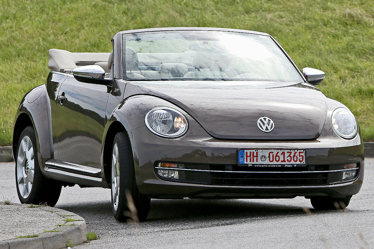 vw-beetle-cabriolet-1200x800-02f5f153e66
