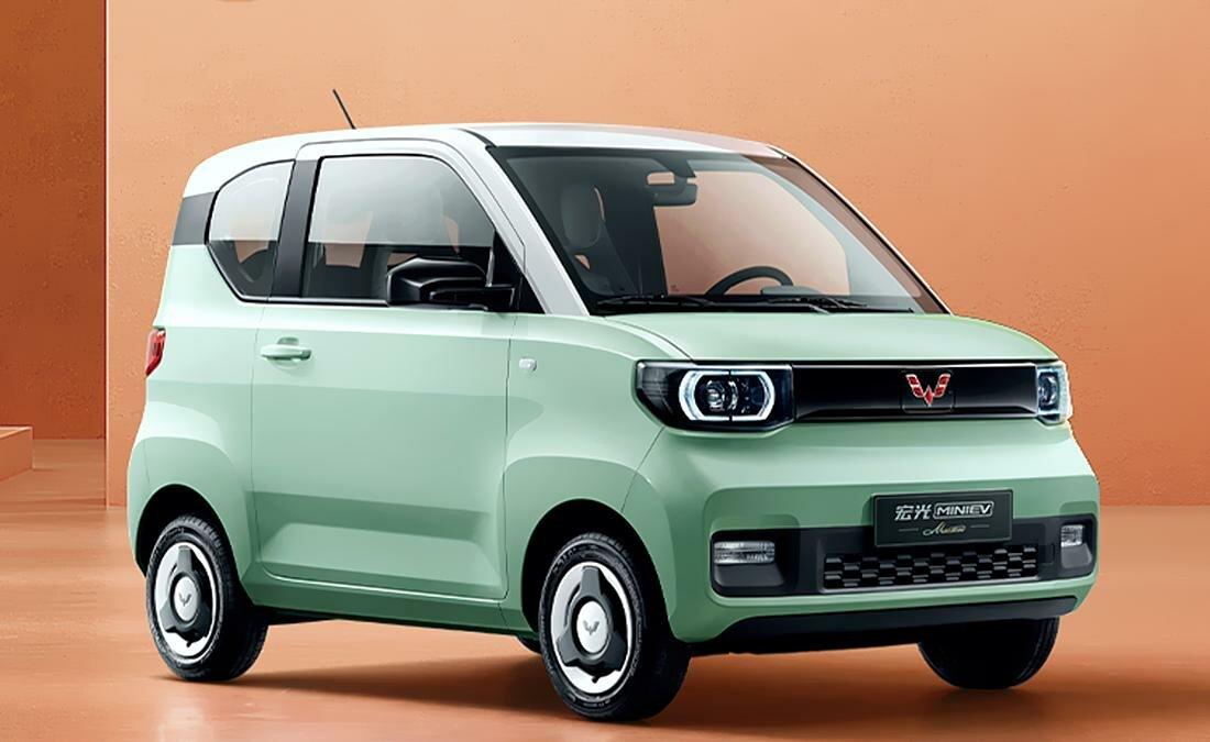 20210502-wuling-hong-guang-mini-ev-macar