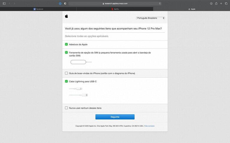 Apple-Survey-Face-ID-2_large.jpg