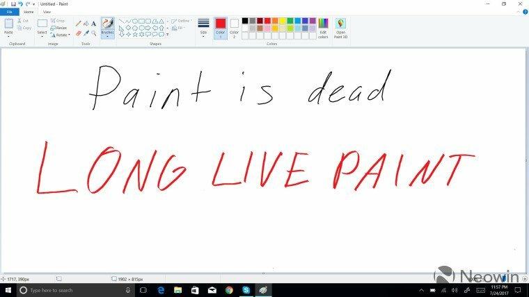 1500955276_paint_story.jpg