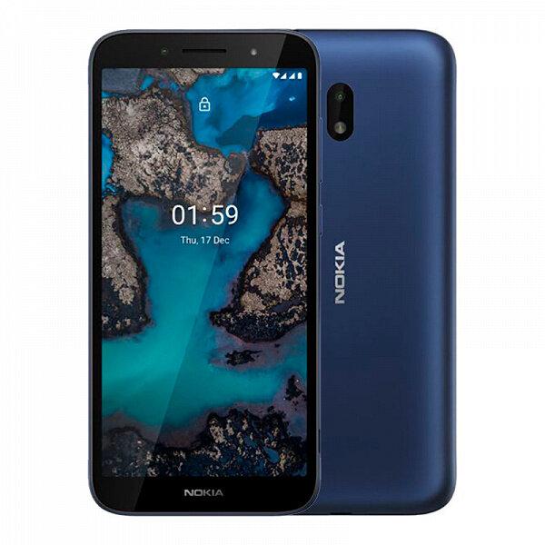 nokia-c1-plus-blue-01_large.jpg