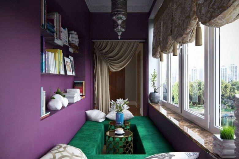 1596567682_41-p-shtori-na-balkon-dizain-