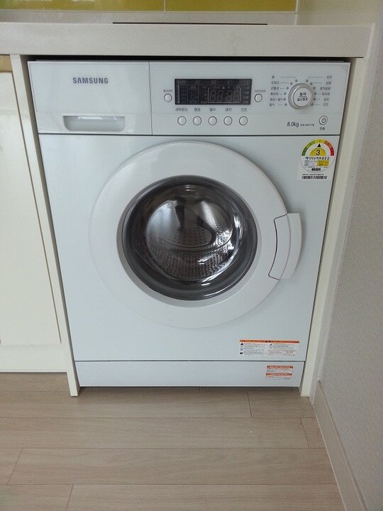 washing-machine-280752_960_720.jpg
