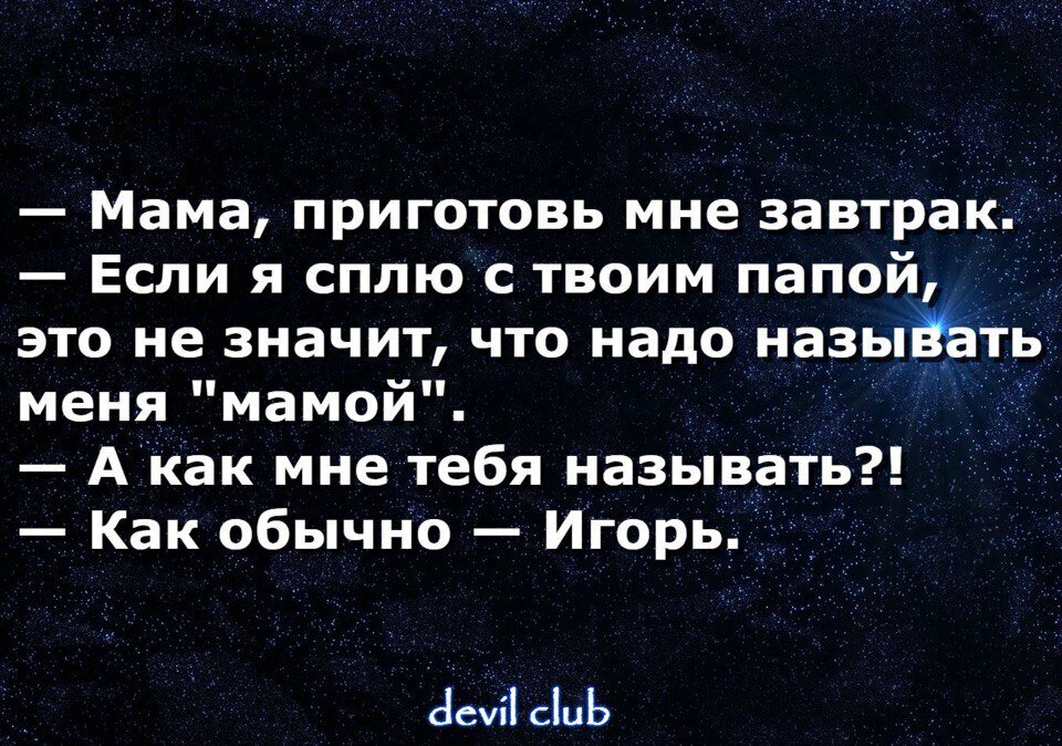 JBBmoyXdahA.jpg