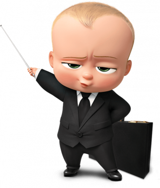 29439-2-the-boss-baby-transparent.thumb.
