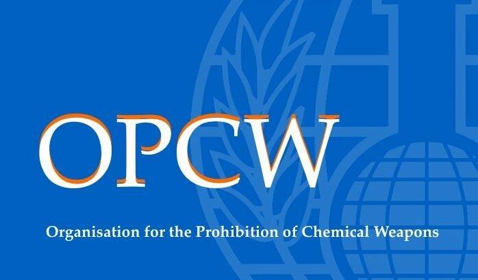 opcw-logo.jpg