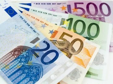 euro-eu_10-7932.jpg