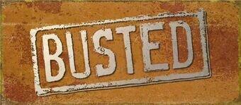 Разрушители легенд | MythBusters вики | Fandom
