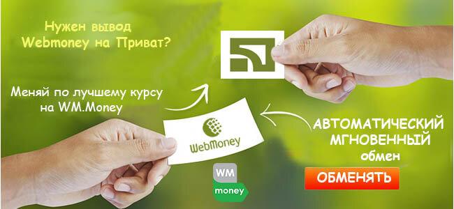 banner_big_wm-money.jpg