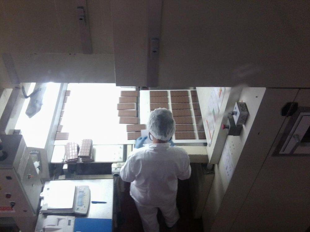 post-5435-0-02597800-1454854441_thumb.jp