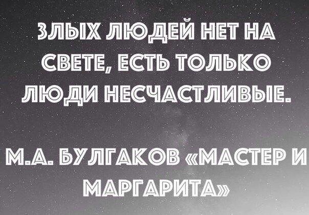 post-14968-0-51678700-1429811112_thumb.j