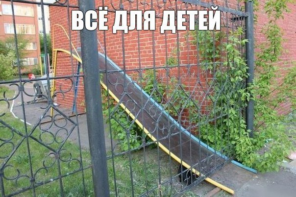 post-14968-0-57256700-1432522315_thumb.j
