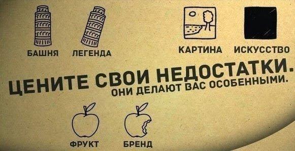 post-18198-0-00344500-1432109207_thumb.j