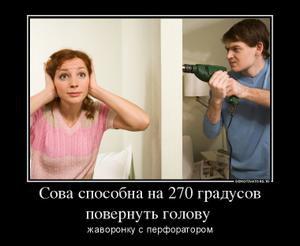 post-28903-0-48054000-1462543660_thumb.j
