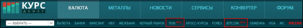 post-11676-0-81424800-1465816510_thumb.p