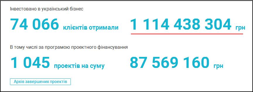 post-11676-0-65435500-1468826954_thumb.p