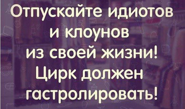 post-18198-0-59671600-1468518105_thumb.j