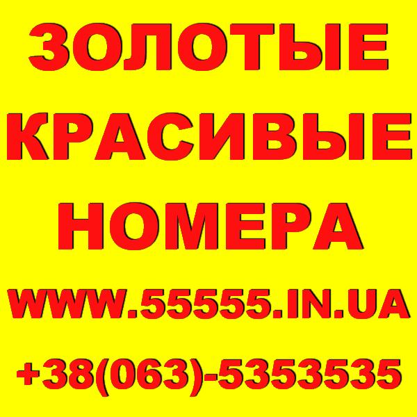 post-17315-0-10535900-1447801107_thumb.p