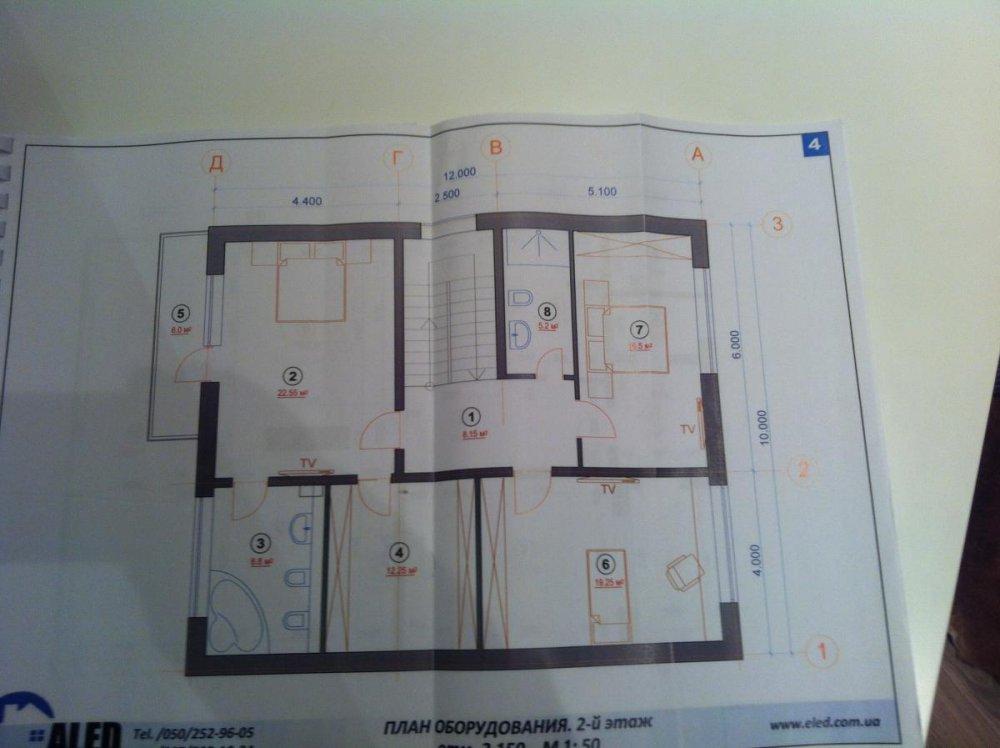 post-3423-0-35809000-1419984562_thumb.jp