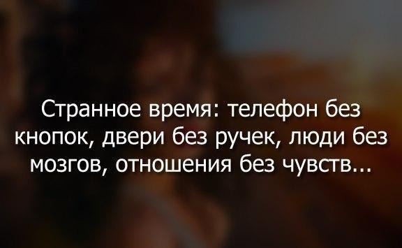174ZFFEwtPQ.jpg