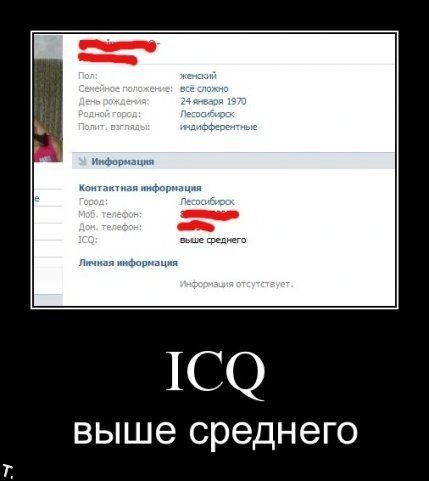 3343193-podborka_687_01.jpg