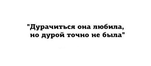 Akz0ghaLtmQ.jpg