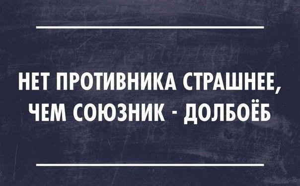 NjBDKslaEzU.jpg