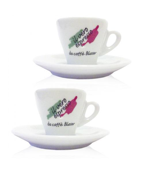cup_blaser_espresso.jpg