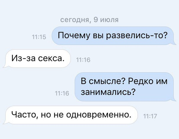 LDbjuCESkQY.jpg