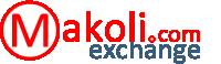 logo-makoli.png