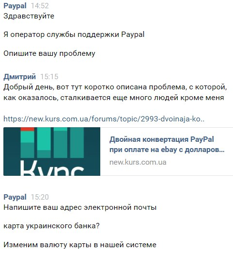 YhpLDmEzCMg[1].jpg