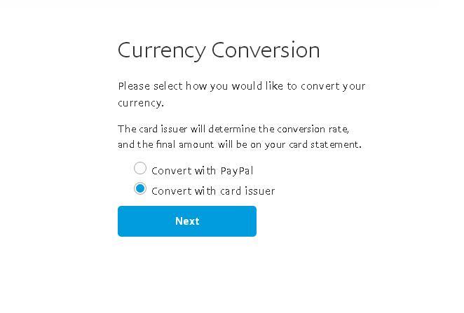 PayPal_.JPG