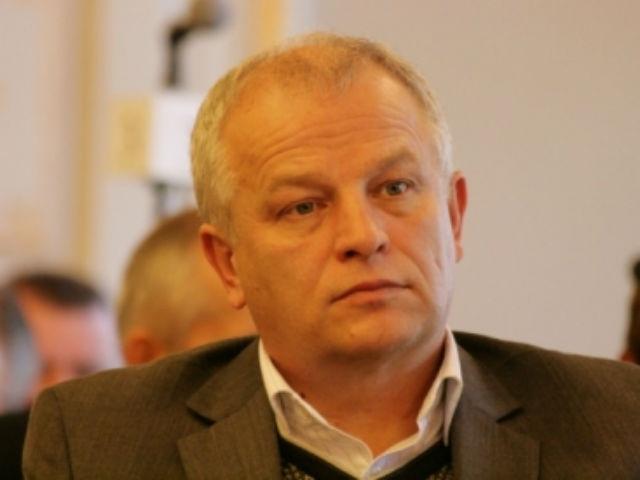 Против экс-главы НБУ Степана Кубива возбуждено уголовное дело