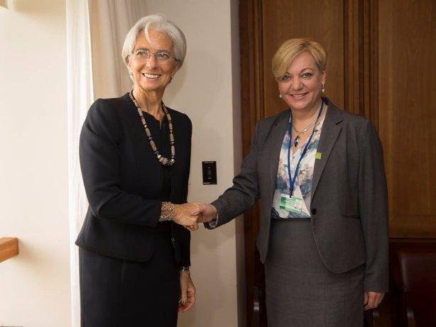 Сможет ли Нацбанк обойтись без МВФ или «Добровольная» конфискация