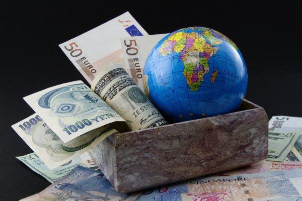 Как физлицу вывезти деньги за границу (продолжение)