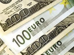 К закрытию межбанка доллар вырос