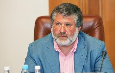 «Приват» находится на грани банкротства, - Арьев