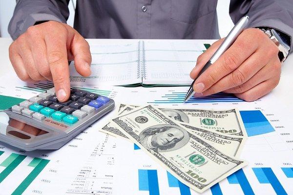 Обзор финансового рынка за  11 – 15 июля 2016 года