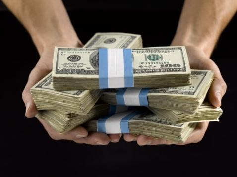 Курс доллара продолжил рост