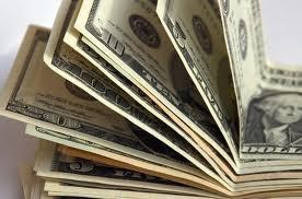 Межбанк открылся долларом по 13.20